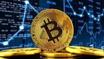 Bitcoin'den Pişman