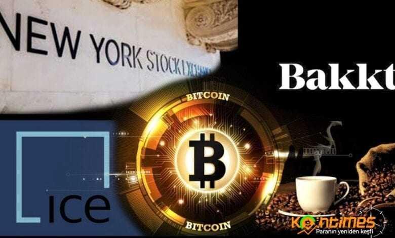 tam bitcoin büyük öneme sahip