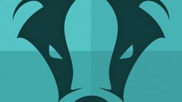 Beaxy Borsası Rehberi: Nasıl Kullanılır? Güvenli midir?