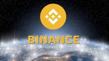 """Binance, """"Venus"""" adlı Blockchain Projesini Başlattı"""