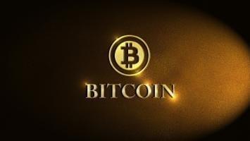 Bitcoin %1,81 Değer Kaybetti Ama Hala 10.000 Dolar Üzerinde