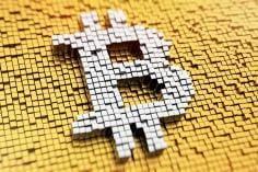 Bitcoin Nasıl Değer Kazanır ? Fiyatını Belirleyen Etmenler Nelerdir?