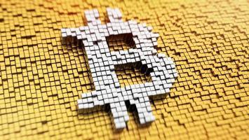 Bitcoin, Dünyanın En Büyük On Birinci Parasal Sistemi Oldu
