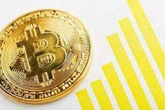 Bitcoin Neden Düşer?