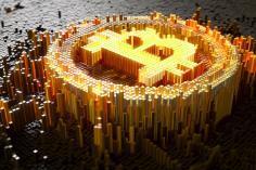 Bitcoin Yeniden İvme Kazandı
