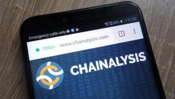 Chainalysis 15 Büyük Kripto Para İçin Gerçek Zamanlı Tehdit Dedektörünü Piyasaya Sunuyor