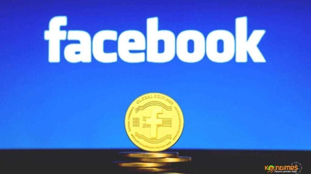 Facebook Libra AB Güvensizlik İncelemesi İle Karşı Karşıya