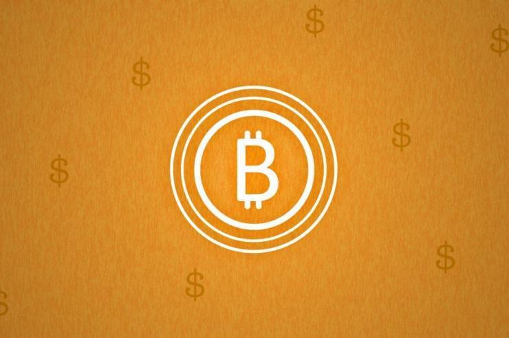 Kredi Kartı İle Bitcoin Nasıl Alınır?