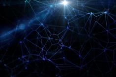 Popüler ve Güvenilir Altcoin Borsaları : Bitfinex, Kreken, Bitrex