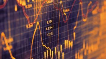 Bitcoin Erimeye Başladı : 10.000 Doların Altına Düştü