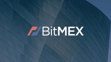 Bitmex Kullanıcıları Paralarını Çekmeye Başladı!