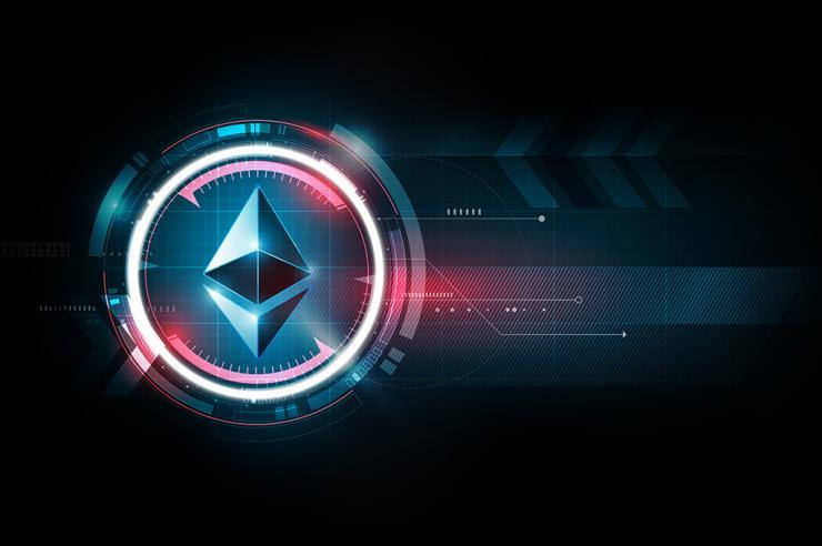Vitalik Buterin, , Ethereum'un Gelecek Planlarını Açıkladı