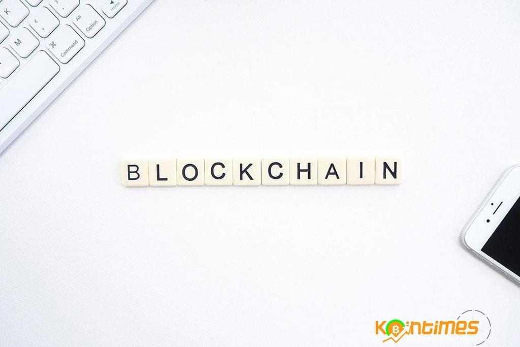 Blockchain Kültürü Kariyerinize Yardımcı Olabilir