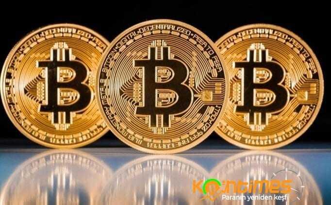 Bitcoin Nasıl Alınır ve Satılır ?