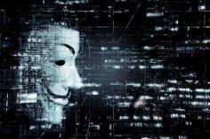 Flaş Gelişme: Bayebit  Kripto Para Borsası Hacklendi !