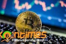 Bitcoin ve Rekor Yolculuk
