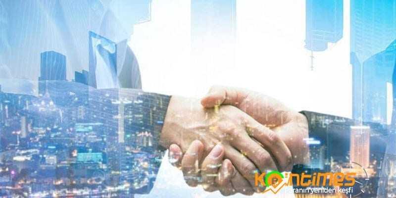 BTI En Şeffaf Borsaları Açıkladı