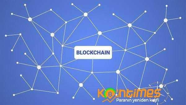 TÜBİTAK'tan Flaş Blockchain Adımı