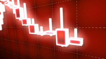 Analiz Tablosuna Bakarak Kripto Paranın Yönünü Tahmin Etme