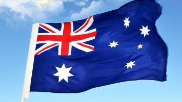Bitcoin ve Kripto Paralar Konusunda En Az Şüphe Duyanlar Avustralyalılar