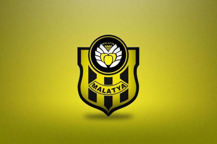 BTCTürk Yeni Malatyaspor'a Sponsor Oldu