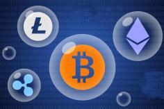 Bitcoin Analizi Nasıl Yapılır? Bitcoin Analizleri Ne Kadar Doğru?