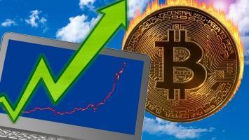 Bitcoin 2020'de Ne Kadar Olacak ?
