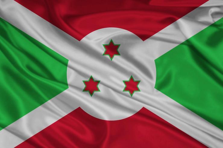 Burundi Tüketicileri Korumak İçin Tüm Kripto Para Birimlerini Yasaklıyor