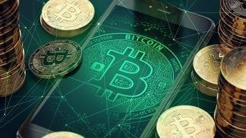 Dünya Üzerinde Kripto Para Kullanımı Ne Kadar Yasal?