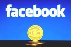 Fransa Facebook Libra'nın Kullanımını Yasaklamak İstiyor