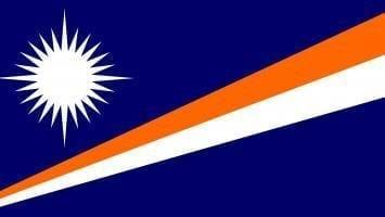"""Marshall Adaları """"Sabit Arzla"""" Ulusal Kripto Parasını Başlattı"""