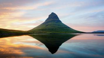 Ripple, Avrupa'daki Varlığını Genişletmek İçin İzlanda Borsasını Satın Aldı