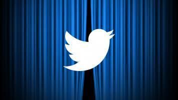 Twitter Libra Gibi Bir Kripto Oluşturmakla İlgilenmiyor