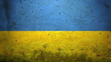 Ukrayna Bitcoin ve Dİğer Kripto Paraları Resmi Olarak Yasallaştırmayı Planlıyor