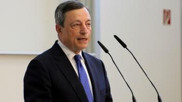 Avrupa MB Başkan'ından Flaş Kripto Para Açıklaması