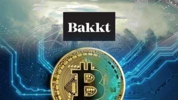 Müjde : Bakkt, Bitcoin Yatırma ve Çekme İşlemleri Başladı !