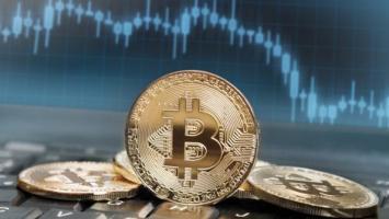 Bitcoin'de Hashrate İkiye Katlandı !