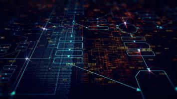 DLT İle Finansal Riskleri Denetleme Yolları ?