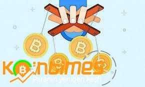 Clayton'dan Bitcoin İçin En Önemli Şart Ne ?
