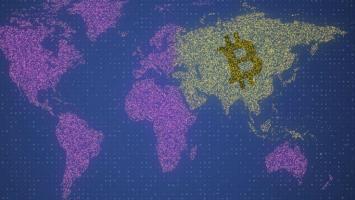 Kripto Anne Pierce'den Kriptoların Geleceği Asya'da Yorumu