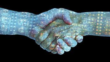 İsviçre Sahte Diplomalarla Mücadele İçin Blockchain Kullanacak