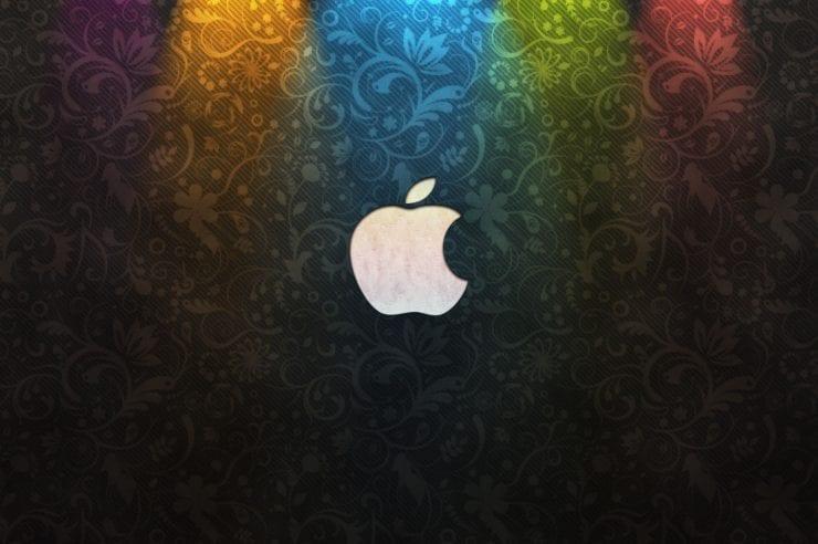 Çinli Rakipleri Apple 'ı Kızdırıyor