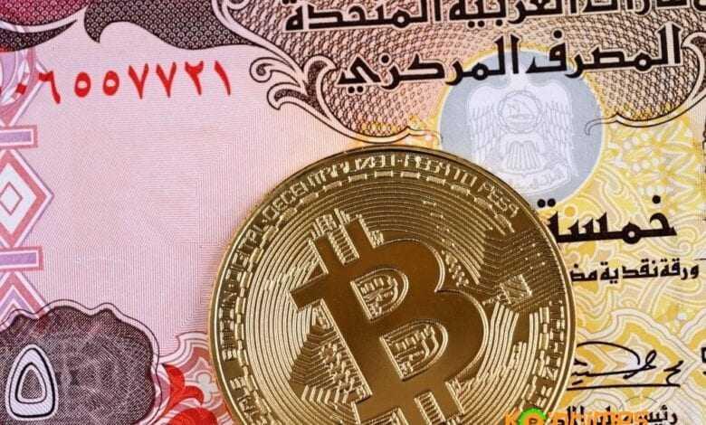 birleşik arap emirlikleri kripto para düzenleme getiriyor 1