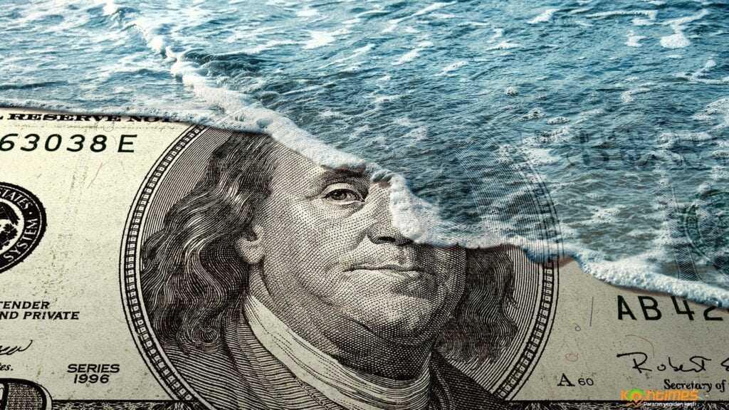 Borsada Likidasyon Yönetimi Nasıl Yapılır?