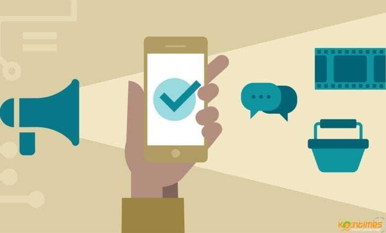 cep telefonuna gelen reklam sms ve aramalarına son