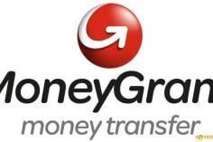 MoneyGram, XRP Çözümlerini Mümkün Olduğunca Fazla Kullanmayı Amaçlıyor