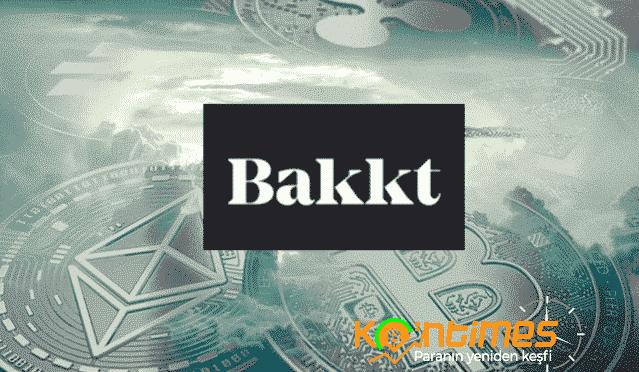 bakkt'ın gizli bitcoin planı nedir ?