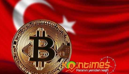 Türk Hükumeti 4 Milyon Banka Hesabını Dondurdu. Sebebi Bitcoin mi?
