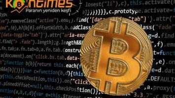 Bitcoin Madencilik Hırsızına 32 Yıl Hapis