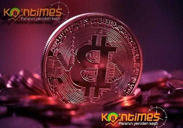 Dünyadaki en zor varlık: Bitcoin